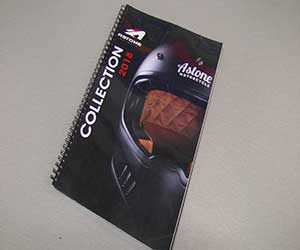 catalogues en photo